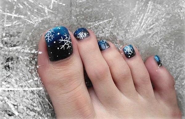 Christmas-Toe-Nail-Art-Ideas (Copy)