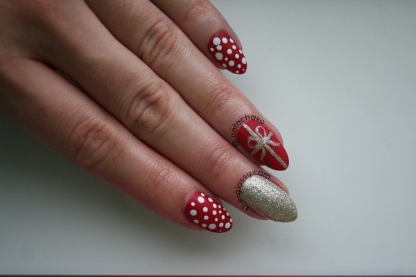 Christmas-nail-art-4 (Copy)