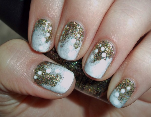 Christmas+nail+art (Copy)
