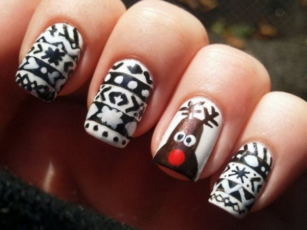 Cute-Nails-Designs-Tumblr-for-Winter-640x480-630x472 (Copy)
