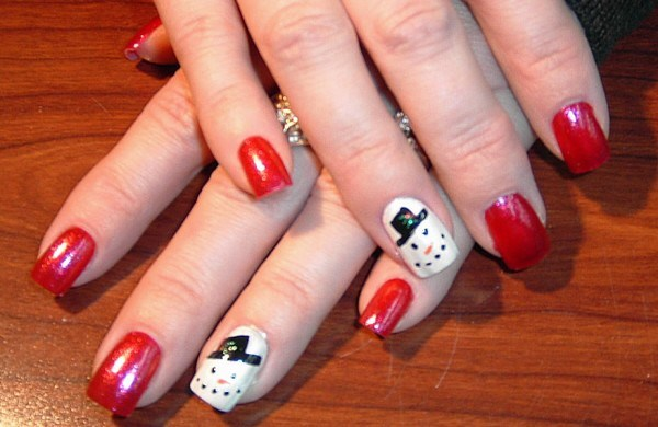 Exquisite-Holiday-Nail-Art-Design-2013 (Copy)