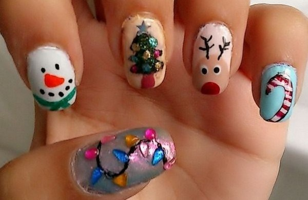 Exquisite-Holiday-Nail-Art-Design (Copy)