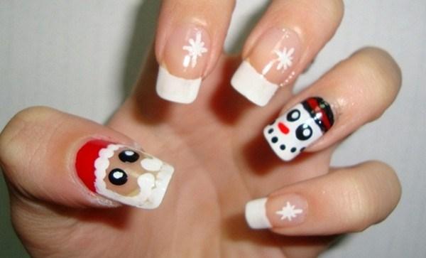Holiday-Nail-Designs-2013 (Copy)
