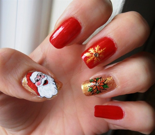 Hottest-Christmas-Girls-Nail-Art-Designs-2013-14-1 (Copy)