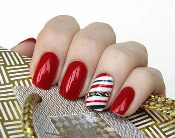 Latest-Nail-Art-Designs-3 (Copy)