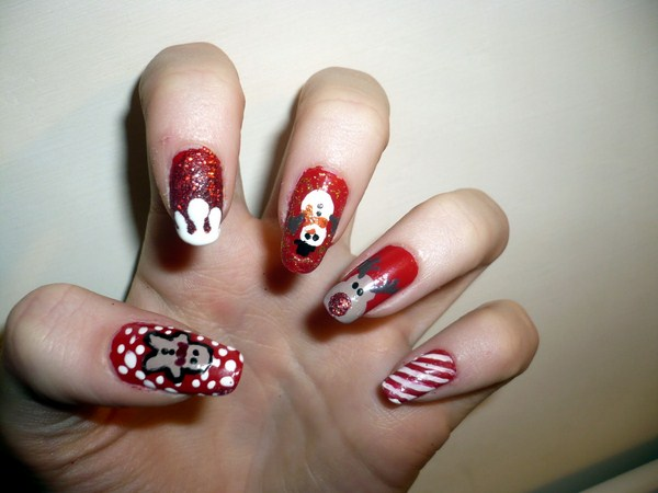 Nails+53+Christmas1 (Copy)