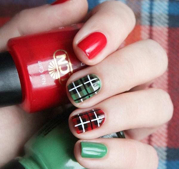 Plaid-nail-art-tutorial-2 (Copy)