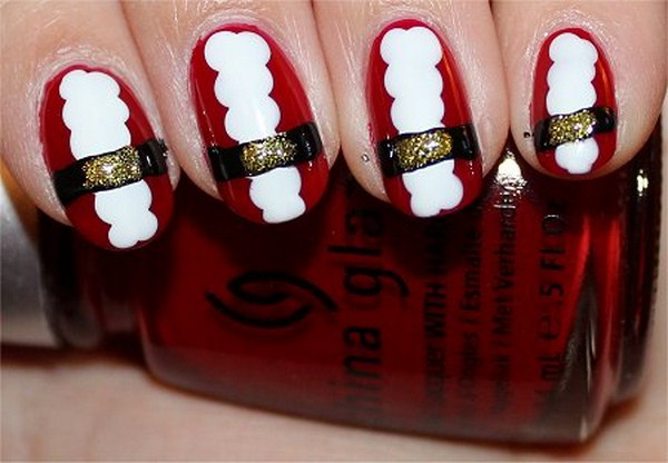 Santa-Nails-Nail-Art-Tutorial-Step-5 (Copy)