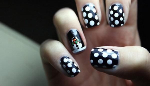 Snowman-Nail-Art-Gallery (Copy)