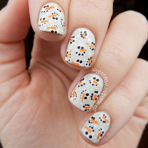 Snowmen-Noggins-by-@peaceloveandpolish (Copy)