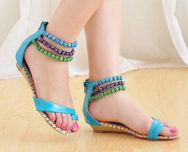Summer-sandals-for-ladies (Copy)