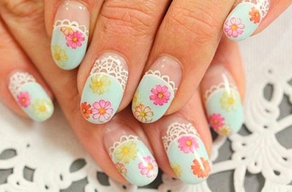 Vintage-Floral-Nail-designs121 (Copy)