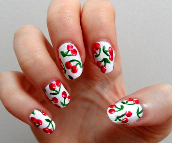 cherry_nail_designs (Copy)