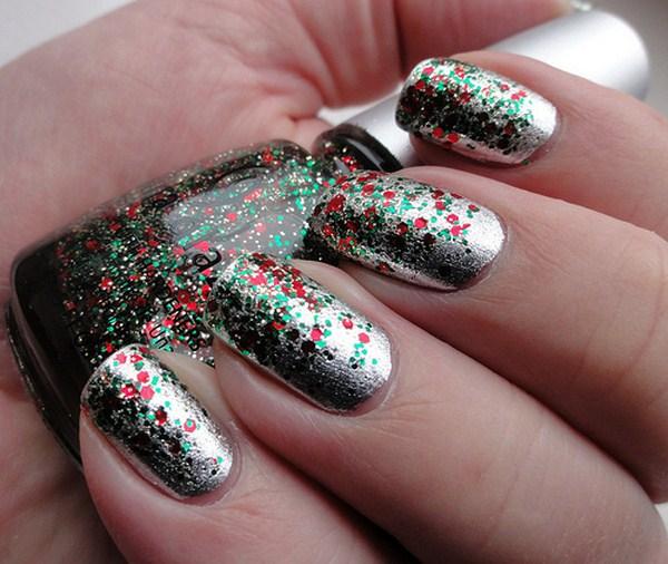 christmas-cute-glitter-nail-nails-Favim.com-136807 (Copy)