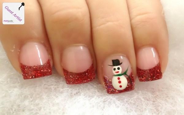 christmas-nailschristmas-snowman-nails-teijonwn (Copy)
