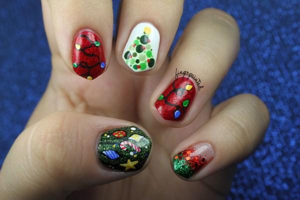 christmas-ornament-glitter-nails (Copy)