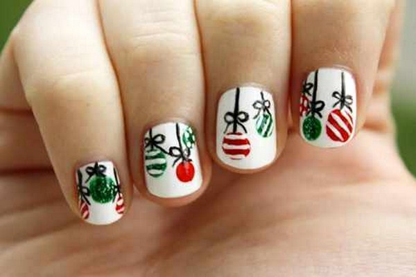 crazy-nail-designs-christmas-2014 (Copy)