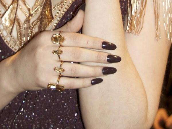 embedded-alon-livne-spring-nail-trends (Copy)