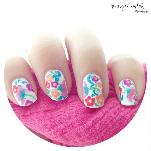 floral (Copy)