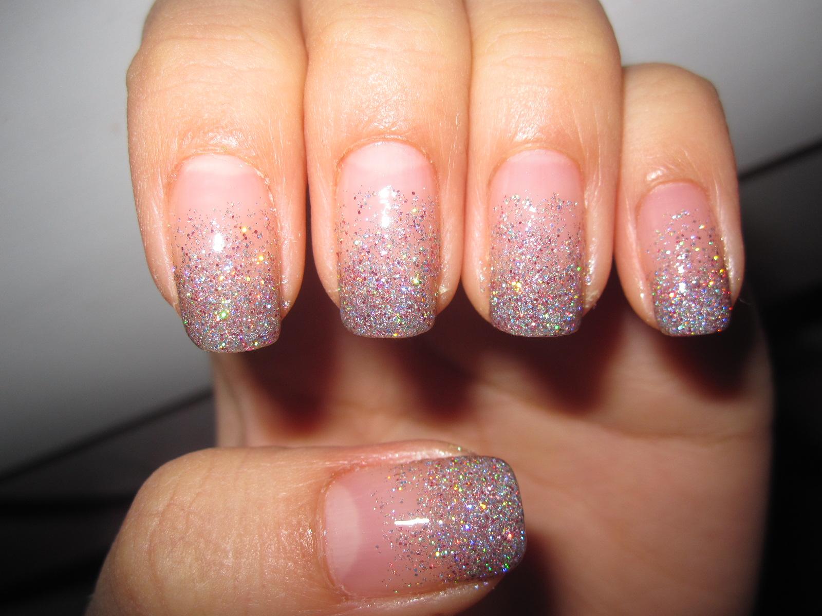 glitter-nail-polish-set