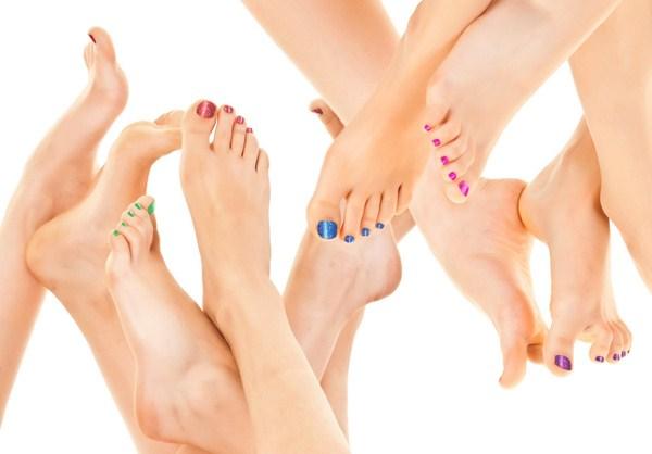 glitter-toes (Copy)