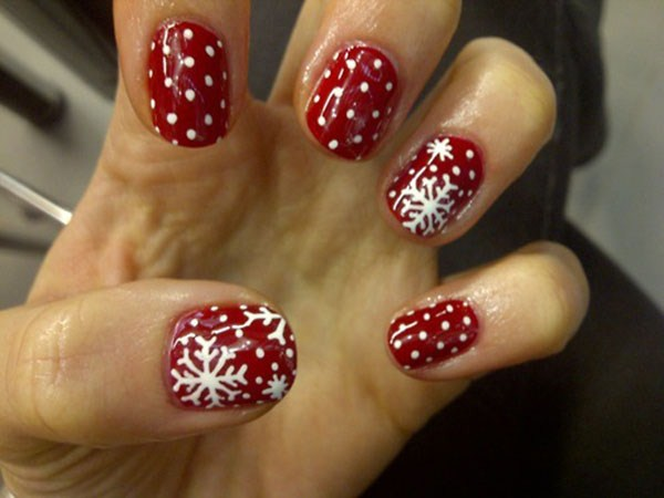 inspirational-winter-nail-art (Copy)