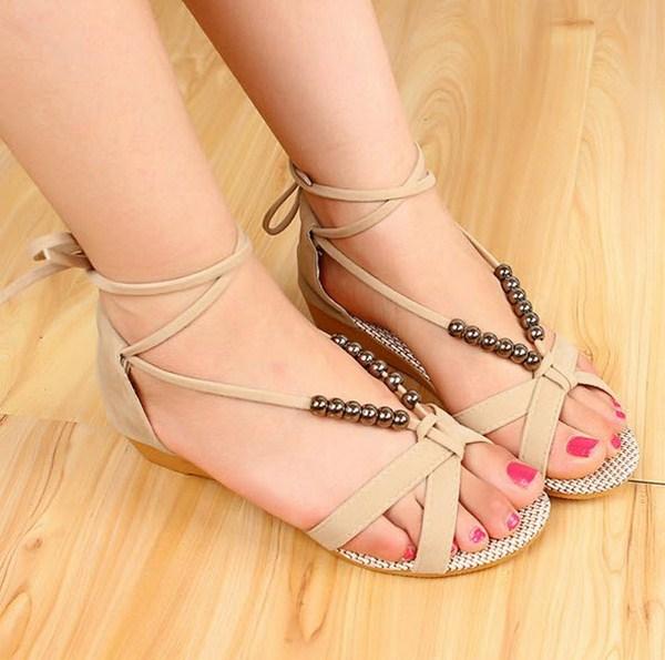 sandals (Copy)