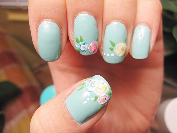 vintage-nail-design (Copy)