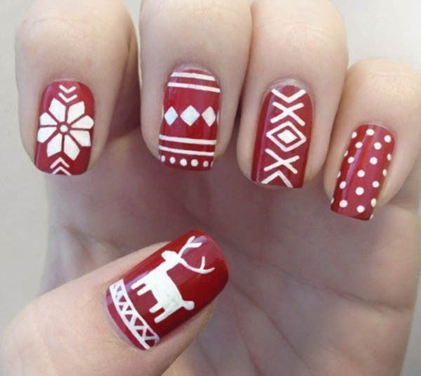 winter-nail-designs (Copy)