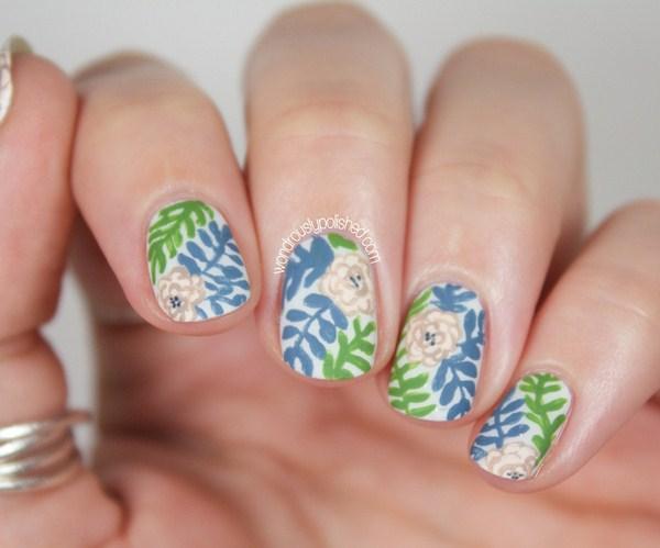 wondrously-polished-the-digital-dozen-does-floral-vintage-floral-nail-art-tutorial (Copy)