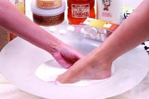 Dấu hiệu của một salon nail chất lượng đảm bảo