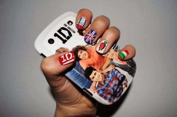 1d-nail-design (Copy)