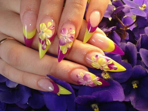 3D-Nail-Art-Special-Floral-Design-Official-Girls-2015-3 (Copy)