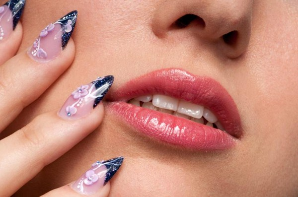 3D-Nail-Art-Special-Floral-Design-Official-Girls-2015-33 (Copy)