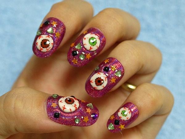 3d-nail-art (Copy)