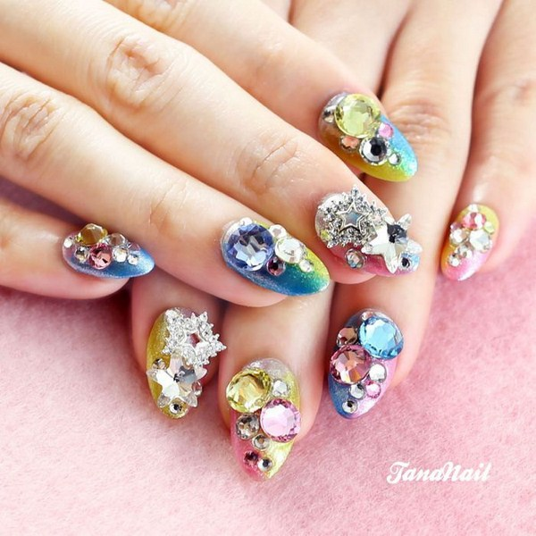 3d-nail-designs-ideas (Copy)