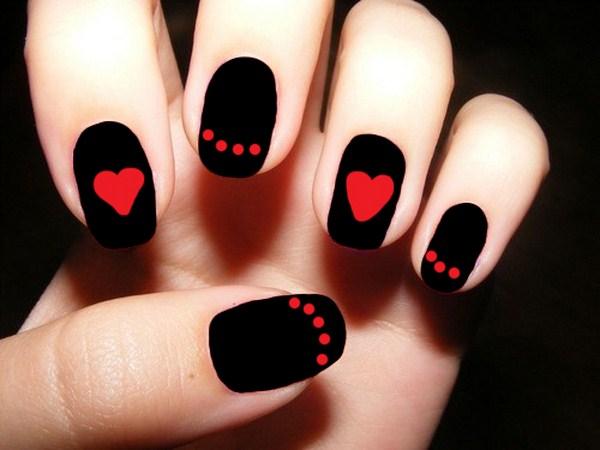 Heart-Shape-Nails (Copy)