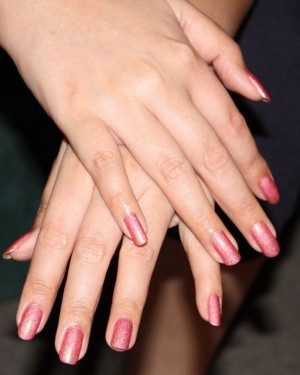 101 sản phẩm nail dành cho biểu bì bạn nên biết