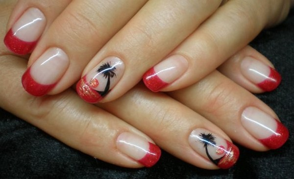Latest-unique-women-Nail-Art-designs-in-bright-colours-for-functions-and-parties-2015-16 (Copy)