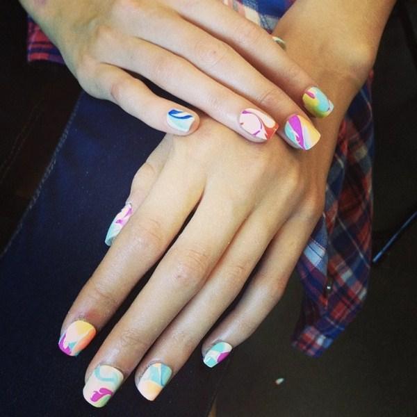 NYFW-Spring-2015-nails-06 (Copy)