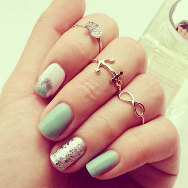 beautiful-nail-art (Copy)