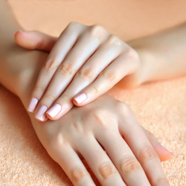 beautiful-nail-manicure (Copy)