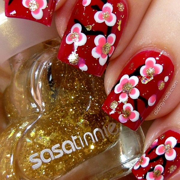 chinese-new-year-nail-art-flowers-macro (Copy)