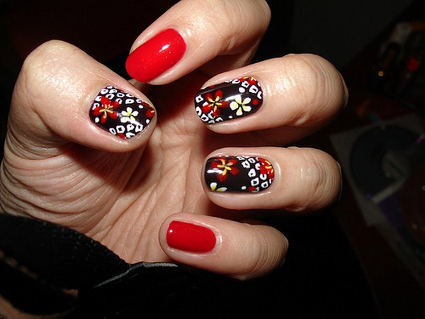 creative-nail-designs (Copy)