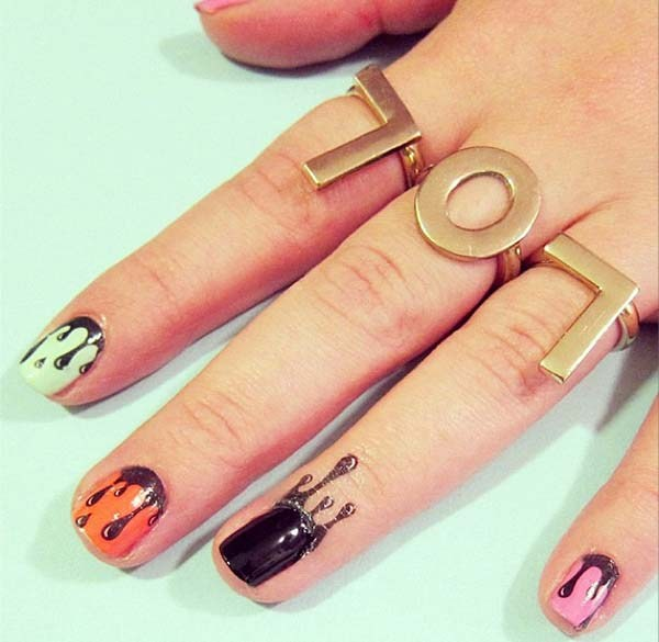 cuticle-tattoos-nail-art-trend (Copy)