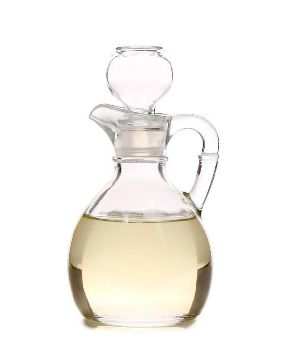 get-rid-odours-add-14-cup-white-vinegar-tepid-bath-soak-30-minutes (Copy)