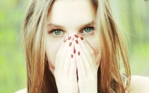 Những điều bạn nên biết về móng tay