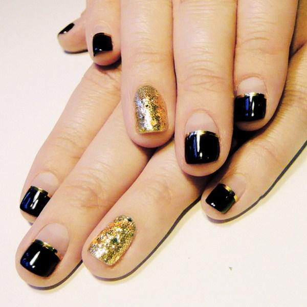 madeline-poole-nails (Copy)