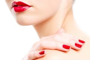 10 cách chăm sóc móng để móng luôn đẹp và khỏe