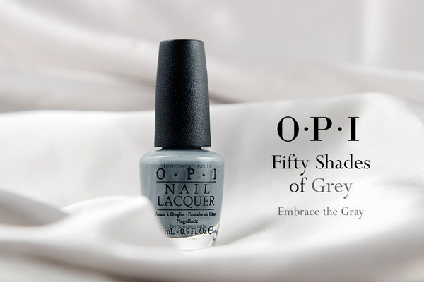 opi-fifty-shades-of-grey-embrace-the-gray (Copy)